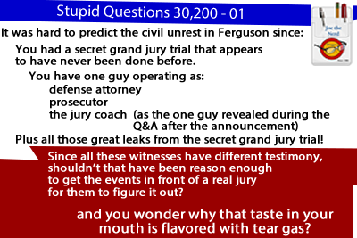 SQ 30200 Grand Jury Result.fw